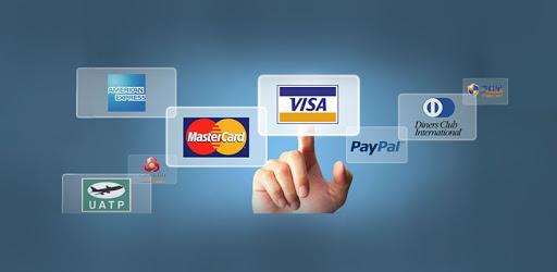 paiements 1xbet